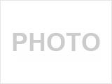 Экструзионный пенополистирол Техноплекс Стандарт 100 мм